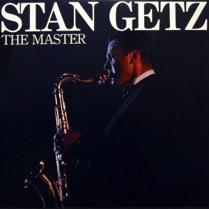 Stan getz Street Tattoo