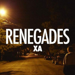 X Ambassadors Renegades