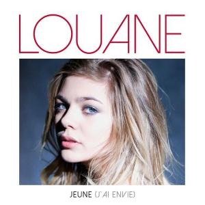 Louane Jeune (J'ai envie)
