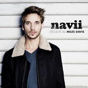 Navii J'écoute du Miles Davis