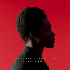 Benjamin Clementine London (Radio Edit)