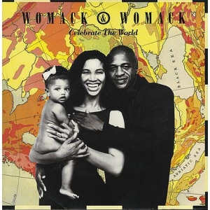 Womack & Womack Celebrate The World