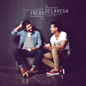 Fréro Delavega Même si c'est très loin