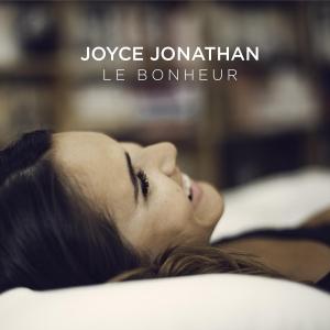 Joyce Jonathan Le Bonheur