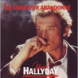 Johnny Hallyday Le chanteur abandonné