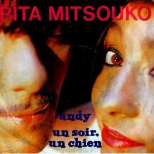 Les Rita Mitsouko Andy