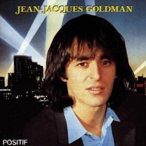 Jean-Jacques Goldman Je Chante Pour Ça