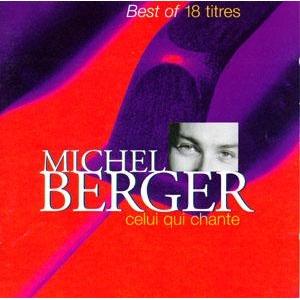 Michel Berger Y'a pas de honte
