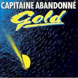 Gold Capitaine Abandonné