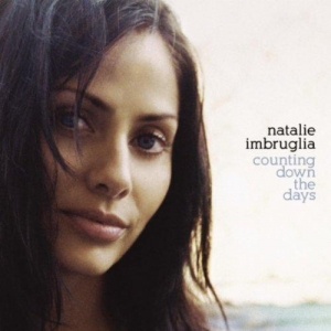 Natalie Imbruglia I Won't Be Lost
