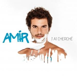 Amir J'ai cherché