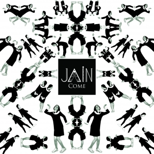 Jain Come