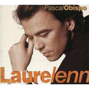 Pascal Obispo Laurelenn