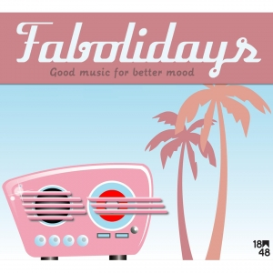 Fabolidays In the car  Honolulu