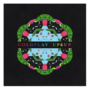 Coldplay Up & Up