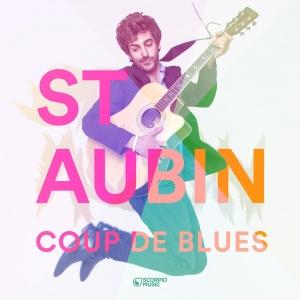 ST AUBIN COUP DE BLUES