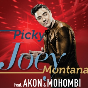 JOEY MONTANA Picky (Remix)