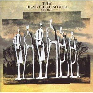 The Beautiful South I Think The Answer's Yes