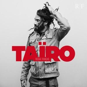 Taïro Changer