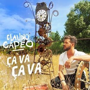 Claudio Capéo ça va ça va