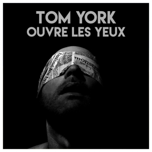 Tom York & Lexa Ouvre les yeux (Single Plage Version)