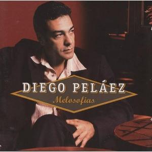 Diego Pelaez Drive my car