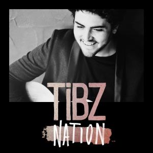 Tibz Nation