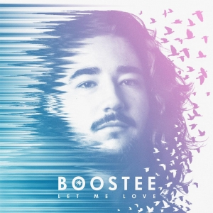 Boostee Let me love