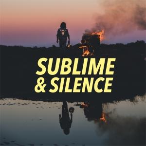 Julien Doré Sublime & Silence