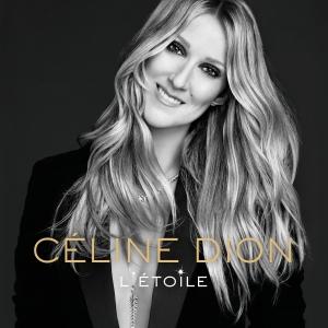 Céline Dion L'étoile