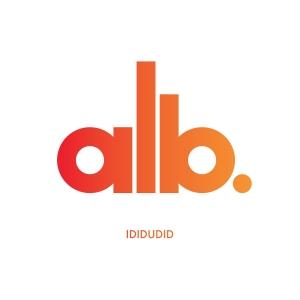 Alb IDIDUDID