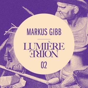 Markus Gibb Crise