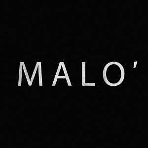 Malo' I Believed