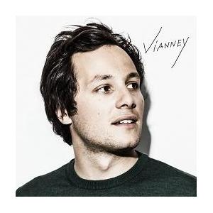 Vianney Moi aimer toi
