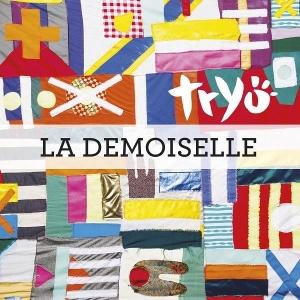 Tryo La Demoiselle (Remix)