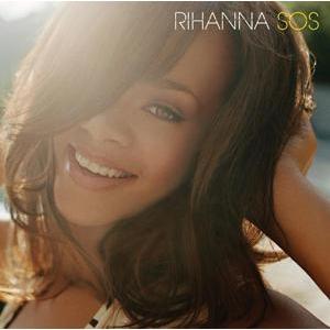 Rihanna S.O.S.