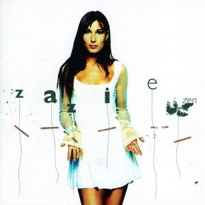 Zazie Zen