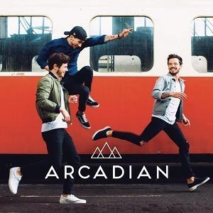 Arcadian Ton Combat