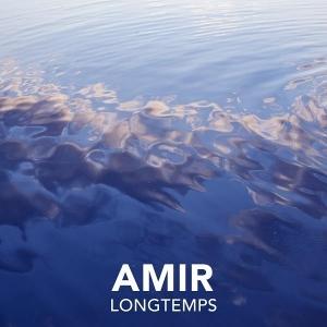 Amir Longtemps