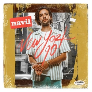 Navii New York 90