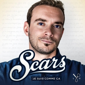 Scars ft. Neg'Marrons La vie continue
