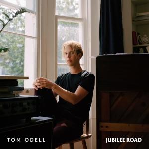 Tom Odell ft. Alice Merton Half As Good As You