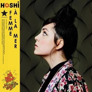 Hoshi Femme à la mer (radio edit)