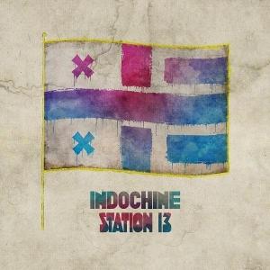 Indochine Station 13