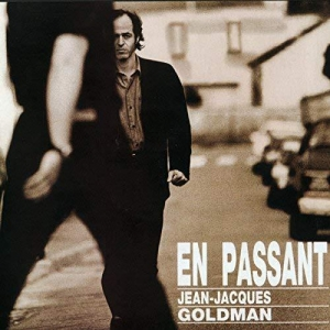 Jean-Jacques Goldman Nos mains