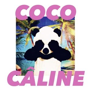 Julien Doré Coco Câline (Dim Sum Remix)