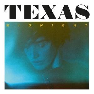 Texas Midnight