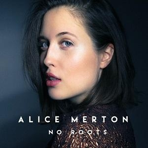 Alice Merton No Roots (radio edit)