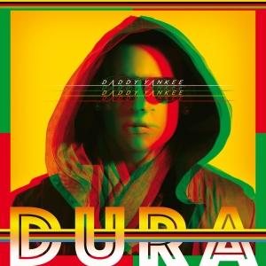 Daddy Yankee Dura