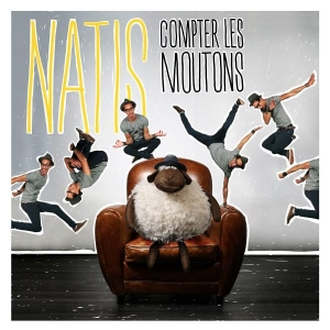Natis Compter Les Moutons